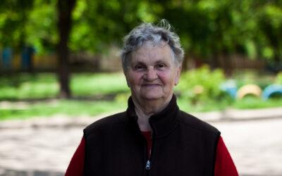 Gerda: Mindplan is the key you need to unlock!